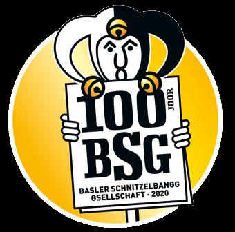 Schnitzelbank Basel